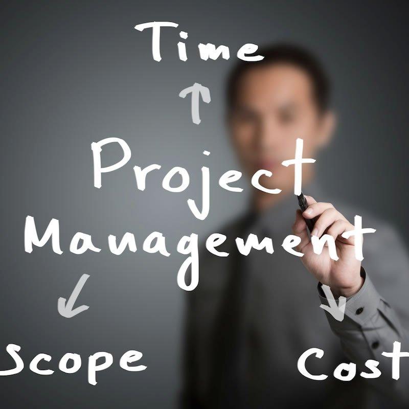 Project Management Cert Term Paper Help Hyassignmentctardupfo